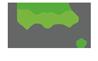 小众云商 专为小程序而生 专业小程序开发服务商